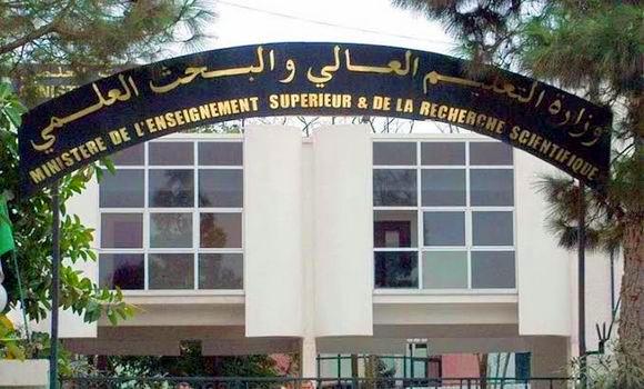 Après l'approbation du président de la République, Abdelmadjid Tebboune-Les écoles des mathématiques et de l'intelligence artificielle opérationnelles dès la prochaine rentrée universitaire - Algérie