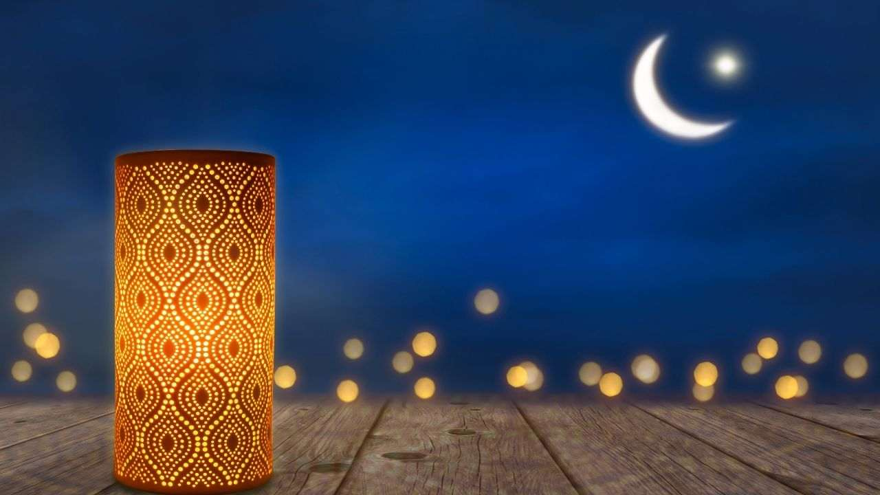 Demain, premier jour de ramadan en Arabie Saoudite - Algérie