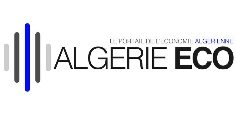 Autoroute Est-Ouest : Carambolage géant à Khemis Meliana - Algérie