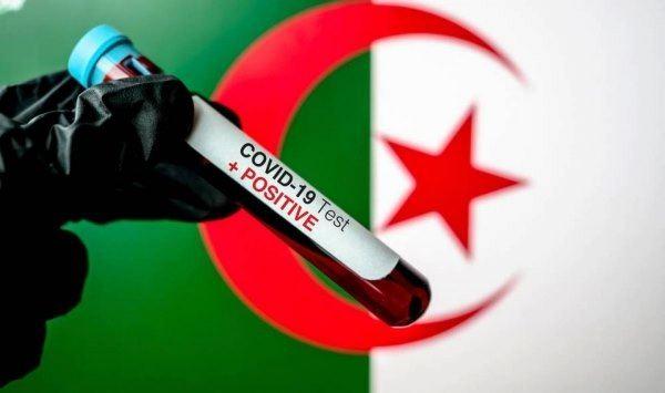 Coronavirus en Algérie : 174 nouveaux cas, 129 guérisons et 08 décès - Algérie