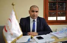 Amine Boutalbi, DG du CAAID : « L'Algérie n'empruntera pas au Fonds monétaire international » - Algérie