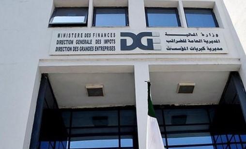 Déclarations fiscales annuelles : le délai de souscription prorogé au 30 juin - Algérie