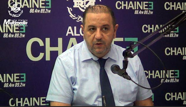 Au profit du CDER : La CIPA prête à financer la formation des chercheurs et étudiants - Algérie