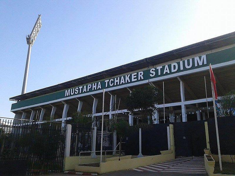 Eliminatoires Mondial 2022 (Qatar): le mythique Stade Tchaker de Blida homologué - Algérie