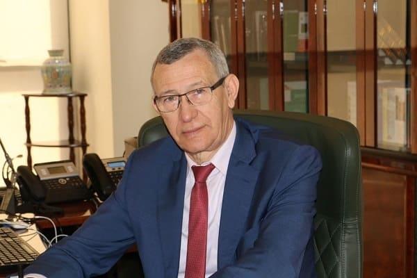 Importation automobile : les nouvelles déclarations de Belhimer - Algérie