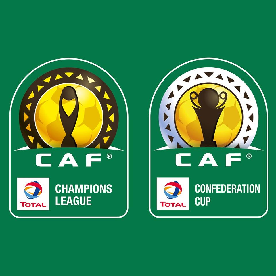 CAF: Un dilemme se profile pour la FAF - Algérie