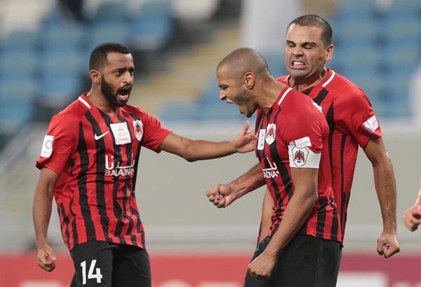 Qatar : Yacine Brahimi buteur en Coupe de l'Emir - Algérie