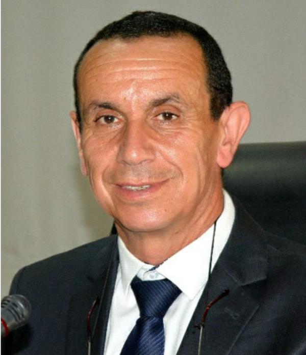 Le Pr Ahmed Bouda, nouveau recteur de l'université de Tizi Ouzou :«Sans un climat stable, aucune perspective n'est envisageable» - Algérie
