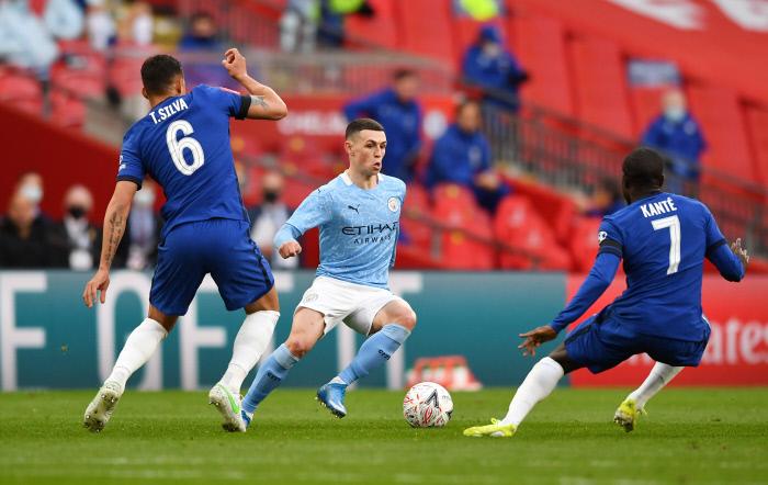 Ligue des Champions UEFA/La finale entre Manchester City et Chelsea délocalisée de Turquie vers l'Angleterre : Istanbul est-elle maudite ? - Algérie