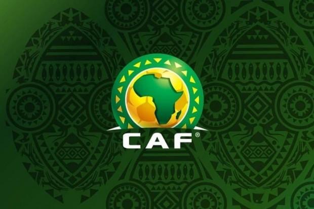 L'Algérie organisera la CAN 2023 des U17 - Algérie