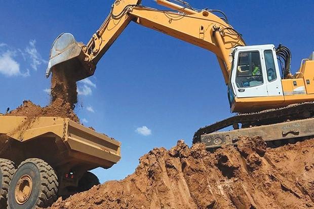 Le projet des 40 logements RHP relancé - Algérie