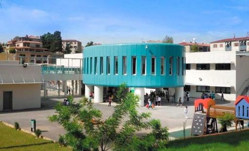 Lycée international d'Alger : Bientôt des annexes à Oran et Annaba - Algérie