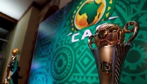 Mondial-2022:Le début des qualifications africaines pourrait être reporté à septembre - Algérie