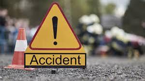 Bejaia:2 morts et 17 blessés dans un accident de la route à El-Kseur - Algérie