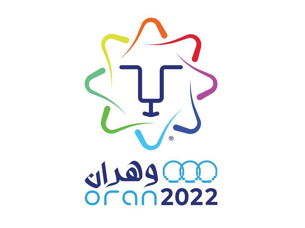 ALG : la FAF et le COJM pour la promotion des JM 2022 - Algérie