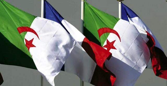 Reprise des demandes de visa : Communiqué du Consulat Général de France en Algérie - Algérie