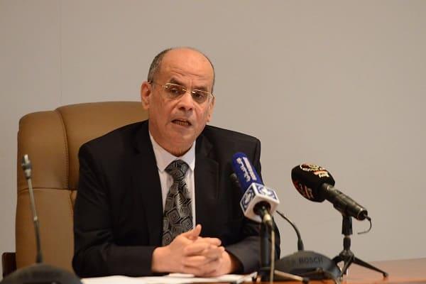 Industrie : Le ministère publie son bilan du 1er semestre de 2021 - Algérie