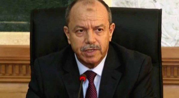 Lutte contre la corruption et recouvrement d'avoirs:L'Algérie appelle à renforcer la coopération internationale en la matière - Algérie