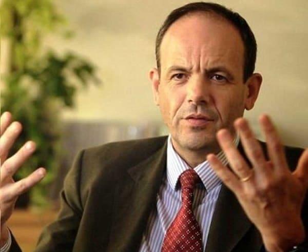 La SFI va participer au développement des start-up de 4 pays maghrébins - Algérie