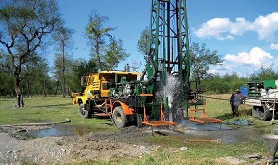 De nouvelles conditions fixées pour obtenir l'autorisation d'utilisation des ressources en eau - Algérie