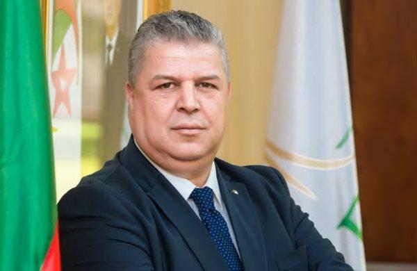 Le délai pour envoyer le nom des clubs qualifiés pour les tournois interclubs prolongé au-delà du 30 juin : La CAF évite l'embarras à la FAF et Amara - Algérie