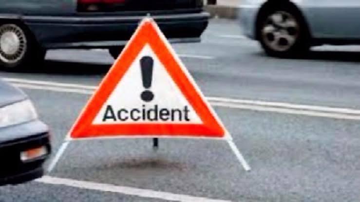 Accidents de la route : 4 morts et 23 blessés à Béjaia, Bouira et Guelma - Algérie