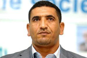 Karim Tabou et Ihsane El Kadi interpellés - Algérie