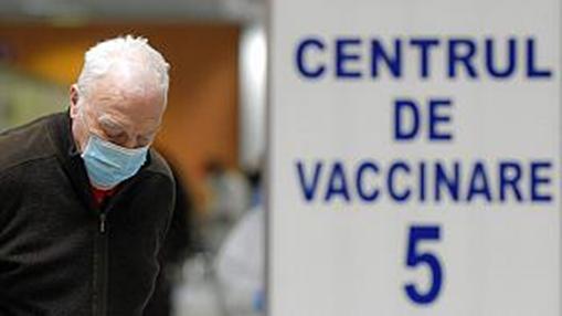 Le point sur la pandémie dans le monde : L'UE ne soutiendra pas une levée des brevets sur les vaccins - Algérie