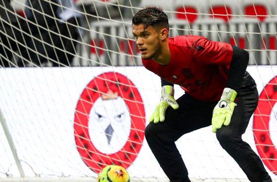 France : Teddy Boulhendi signe professionnel avec l'OGC Nice - Algérie