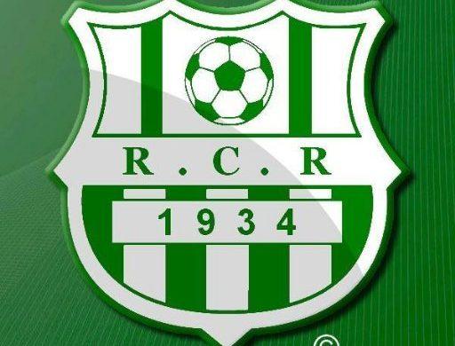 L1: Cherif El Ouezzani quitte le RC Relizane - Algérie