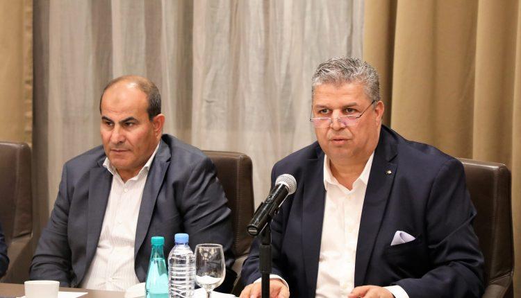 Ligue 1 : La FAF dément les rumeurs d'arrêt du championnat - Algérie