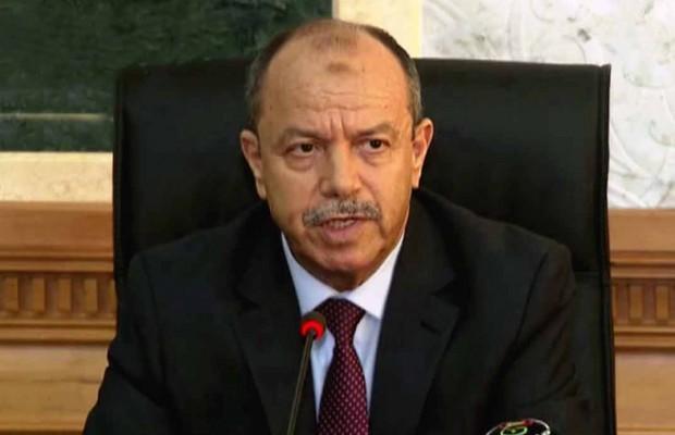Fonds détournés : l'Algérie réclame leur restitution «sans conditions» - Algérie