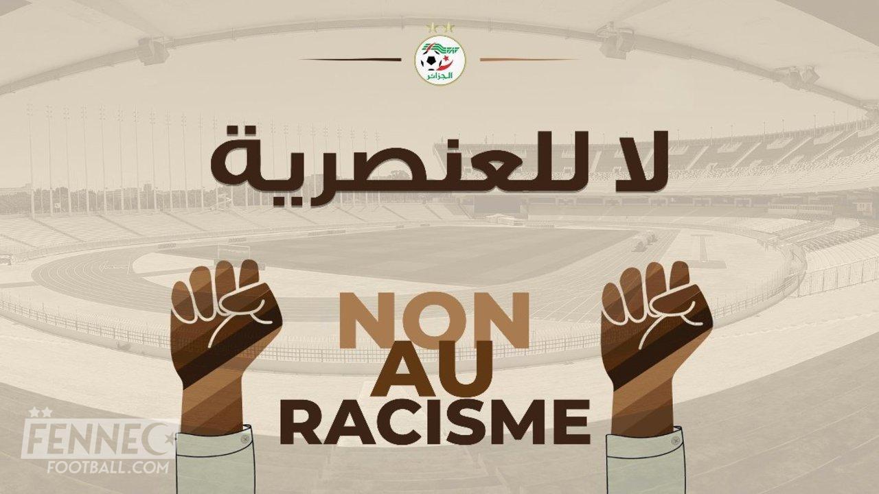 Accusée de racisme par la FAF : la JS Saoura réagit - Algérie