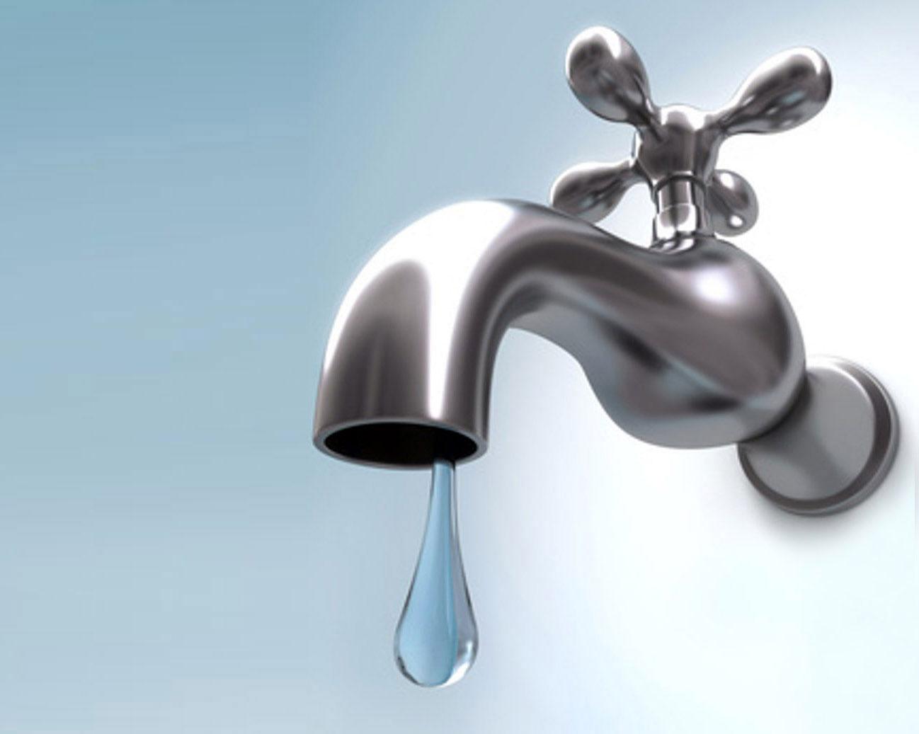 Tizi-Ouzou: interruption de l'alimentation en eau potable dans 11 communes pour travaux - Algérie