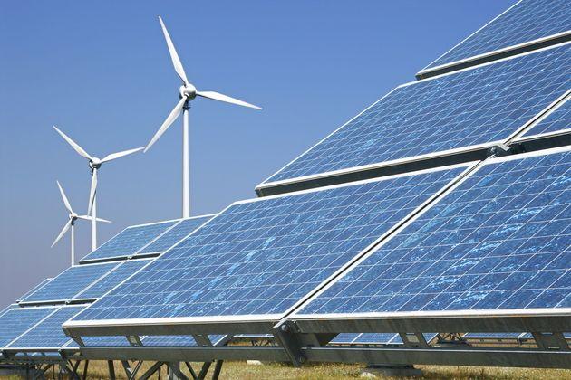 LG s'engage à fonctionner avec 100 % d'énergie renouvelable d'ici 2050 - Algérie