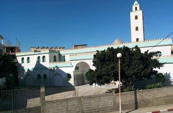 Covid-19 : une mosquée, un marché hebdomadaire et une foire fermés à Béjaïa - Algérie