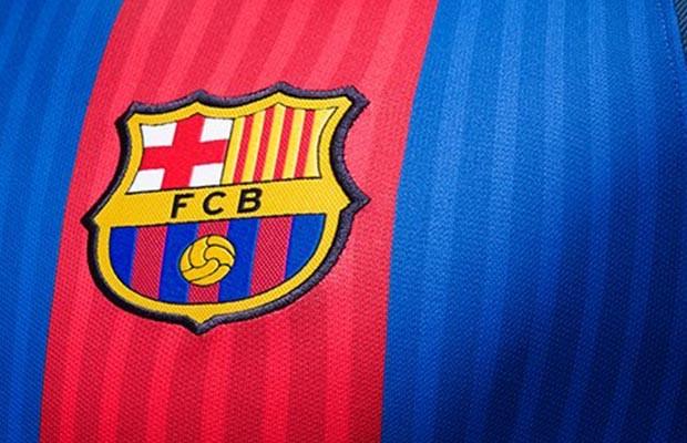 Barça : Une pépite va faire son retour plus tôt que prévu ! - Algérie
