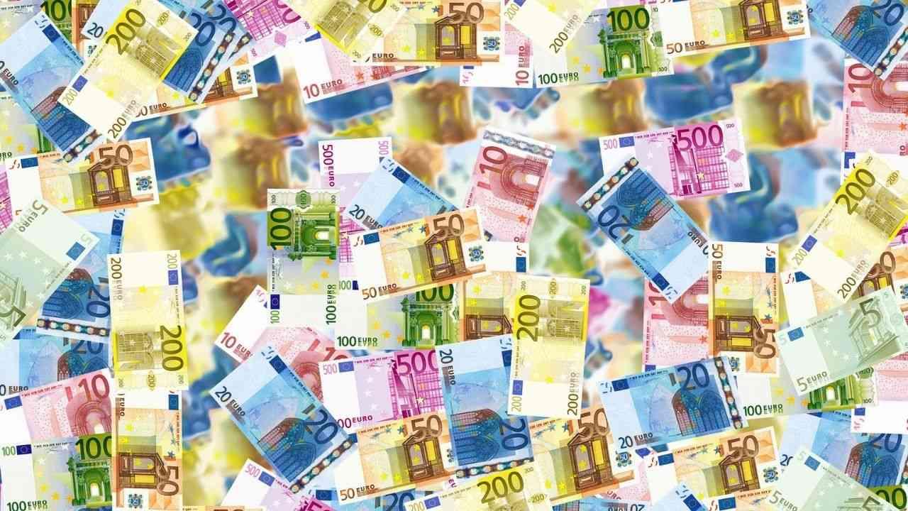 Algérie : taux de change du dinar face à l'euro ce 20 août (devises) - Algérie