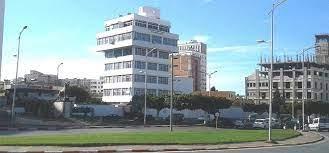 DSP d'Oran:Nécessité d'ouvrir des postes d'emploi pour couvrir les besoins des hôpitaux récemment ouverts - Algérie