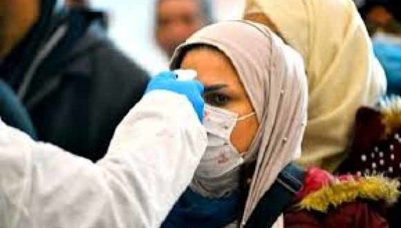 Coronavirus: 1172 nouveaux cas, 733 guérisons et 37 décès ces dernières 24h en Algérie (ministère) - Algérie