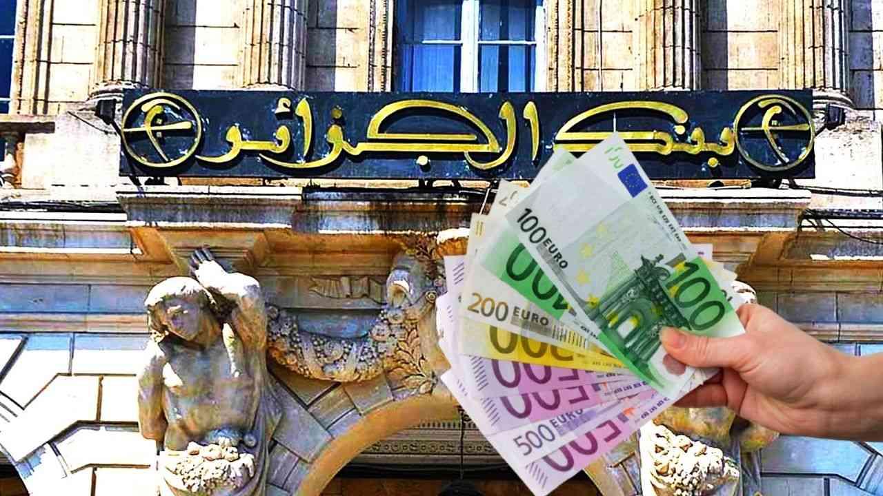 Taux de change du dinar, réserves de change en Algérie : un expert livre ses prédictions - Algérie