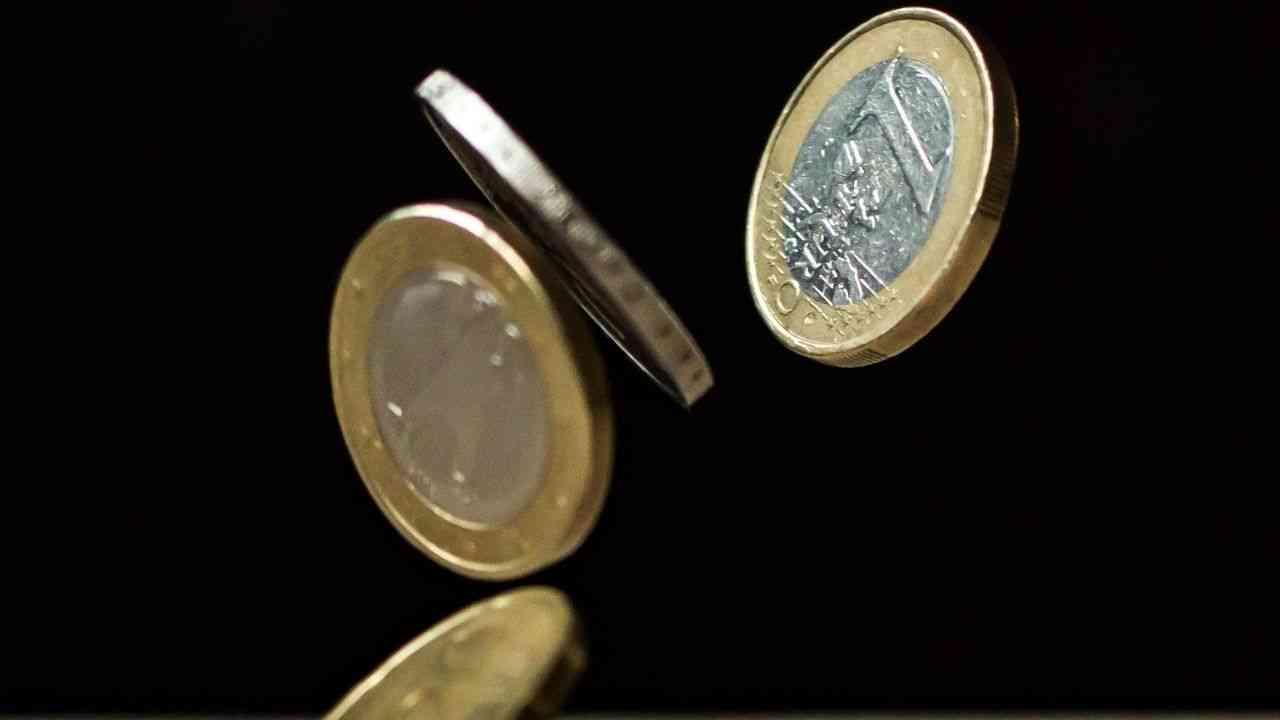 Algérie : taux de change du dinar face à l'euro ce 15 août (devises) - Algérie