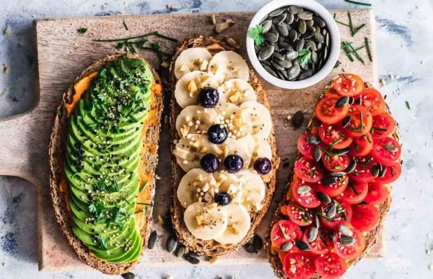 Des régimes à base de végétaux diminueraient les maladies cardiovasculaires - Algérie