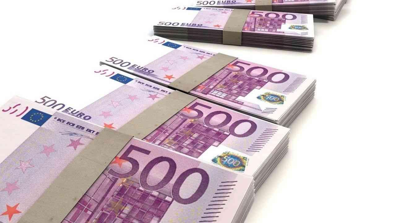 Algérie : taux de change du dinar face à l'euro ce 28 août (devises) - Algérie