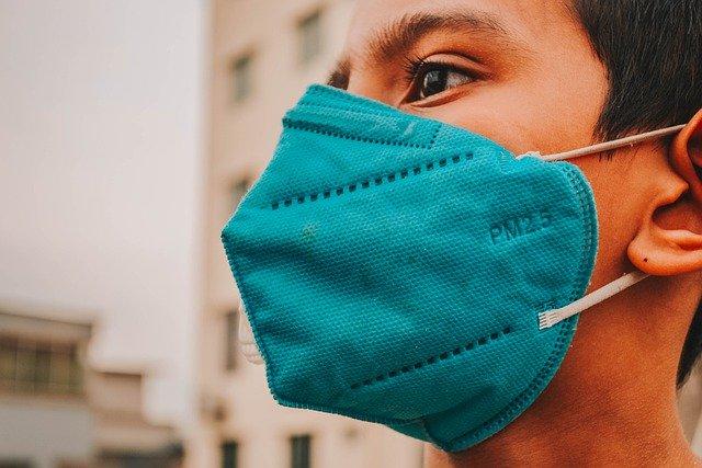 Dr Bendjaballah: « La troisième vague de l'épidémie du coronavirus nous a fait perdre beaucoup de jeunes » - Algérie