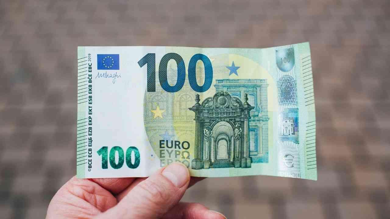 Algérie : taux de change du dinar face à l'euro ce 10 septembre (devises) - Algérie