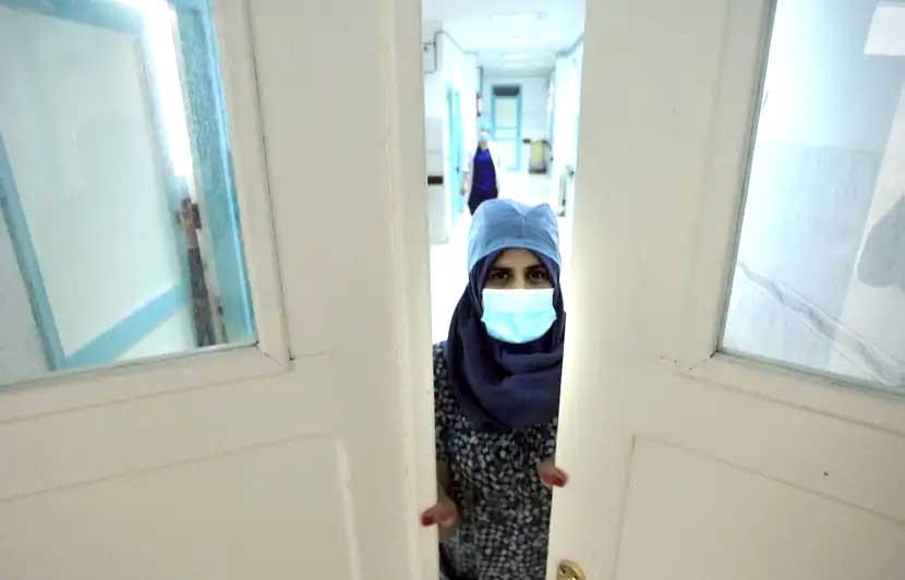 Coronavirus: 309 nouveaux cas, 274 guérisons et 25 décès ces dernières 24h en Algérie - Algérie