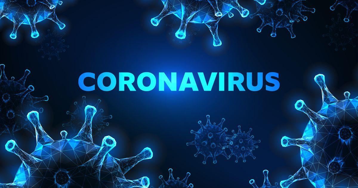 Coronavirus en Algérie : 388 nouveaux cas, 334 guérisons et 37 décès - Algérie