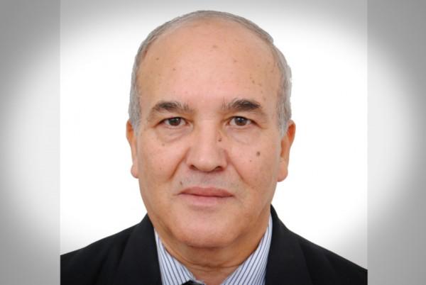 Elle produit des dysfonctionnements dans les appareils de l'Etat : La sphère informelle, une menace pour la sécurité nationale - Algérie