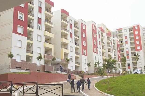 «Près de 50% de la commande publique accaparés par 0,1% des membres de la corporation!» : Le Syndicat national des architectes interpelle les autorités - Algérie